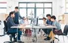 Dvajset inovativnih slovenskih startupov upa na 50 tisočakov