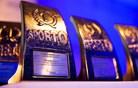 Planet Siol.net osvojil nagrado sporto
