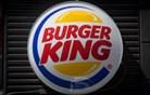 Po McDonalds'u je v težavah še Burger King