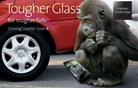 Privlačne obljube za Gorilla Glass 4