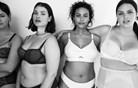 Tudi ameriški Vogue naklonjen manekenkam z oblinami