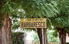 Če ste dobrodelni, lahko obiščete eno najbolj znanih italijanskih kleti