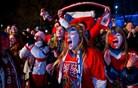 Kako so Čehi v svojo prestolnico pripeljali olimpijske igre v Sočiju
