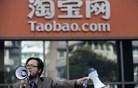 Alibaba bo globalizirala svoj eBay