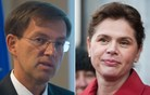 Evropski liberalci medse sprejeli SMC in ZaAB