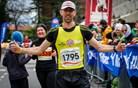 Mitja in Mateja Kosovelj vnovič najboljša gorska tekača