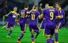 Mariborčani prvič po petih letih ne bodo jesenski prvaki (video)