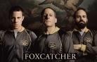 LIFFE: Foxcatcher: Boj z norostjo