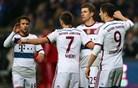 """V živo: V Münchnu derbi kroga, """"slovenski"""" Köln ob 18.30"""