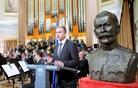 Janko Veber: Vsi, ki zasedamo odgovorne politične funkcije, moramo biti odgovorni do sodržavljanov
