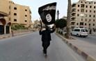 V boju za Islamsko državo umrlo 60 Nemcev