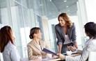Štirje nasveti za večjo samozavest na delovnem mestu