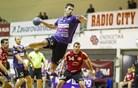 Trebanjci proti Deničevim v Mariboru prekratki le za gol