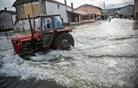 Zakaj nihče ne bo odgovarjal za posledice poplav?