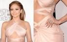 """Ubijalski """"radiatorčki"""" Jennifer Lopez"""