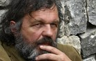 Sloviti srbski režiser Emir Kusturica praznuje 60 let