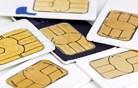 Kakšna je prihodnost kartic SIM?