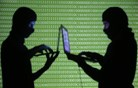 Najbolj iskani spletni kriminalci