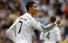 Ronaldova pomoč slovenskim otrokom odmeva tudi v tujini