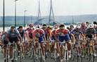 Normandijo doletela čast štarta Tour de France 2016