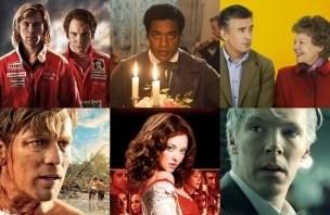 Filmi, ki posnemajo resničnost