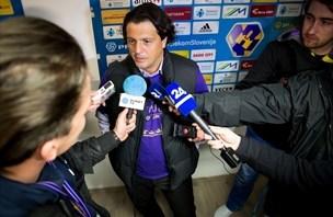 Zlatko Zahović zagrozil napadalcu