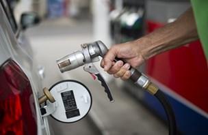 LPG avtomobilsko varčevanje: le dobrih 5 evrov na 100 kilometrov ...