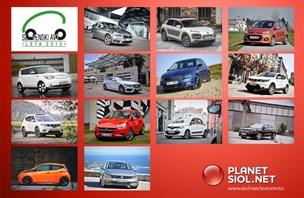 Slovenski avto leta 2015: glasujte!