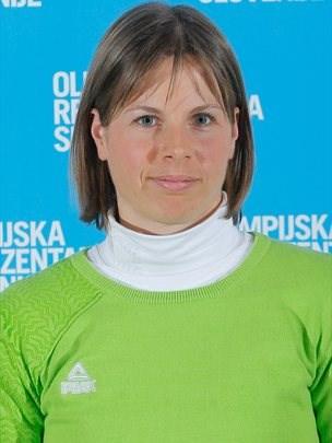 <b>Vesna Fabjan</b> - 635266089947106858_vesna_fabjan_stanko_gruden_sta140123-00497137