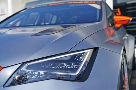Prodajalec avtomobilov v Celovcu zasluži od 30 tisoč evrov bruto letno naprej