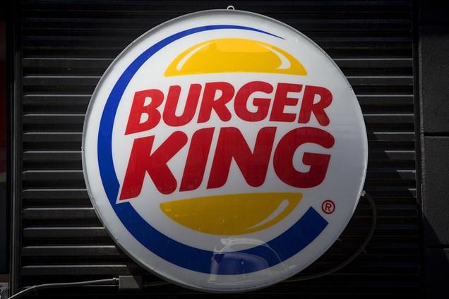 Po McDonalds'u je v težavah še Burger King | Svet - Planet Siol.net