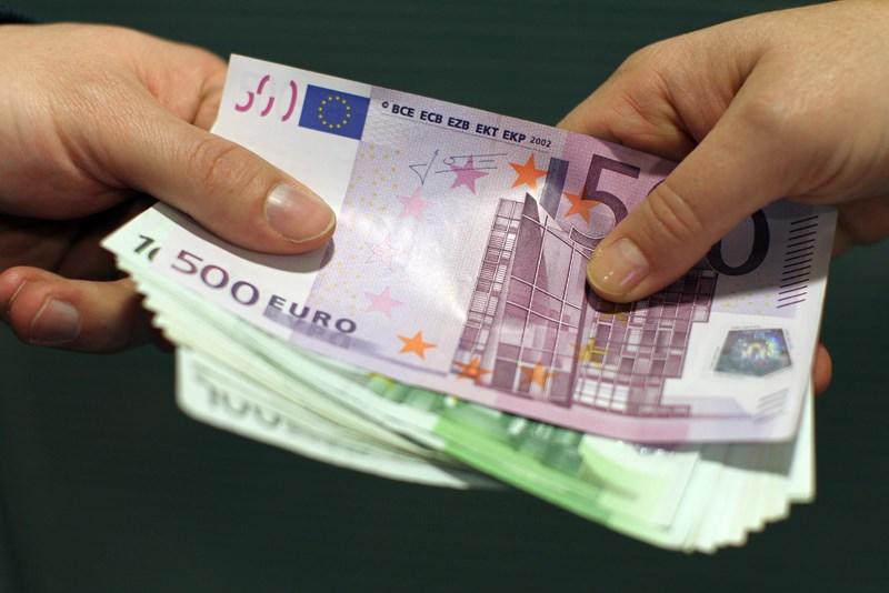Računi prodajalcev, da se bo zagotovo našel določen kupec, ki bo za nepremičnino pripravljen na široko odpreti denarnico, se že dolgo ne izidejo več.