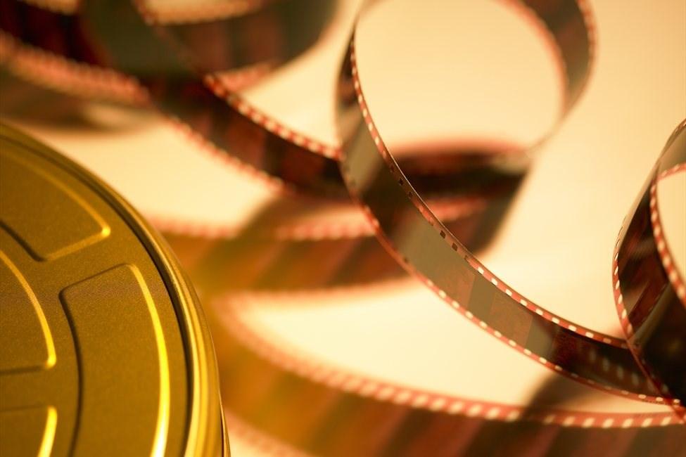 V Berlinu bodo podelili evropske filmske nagrade | Film - Planet ...